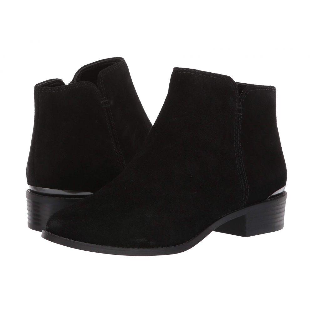 アルド ALDO レディース シューズ・靴 ブーツ【Clera】Black Suede