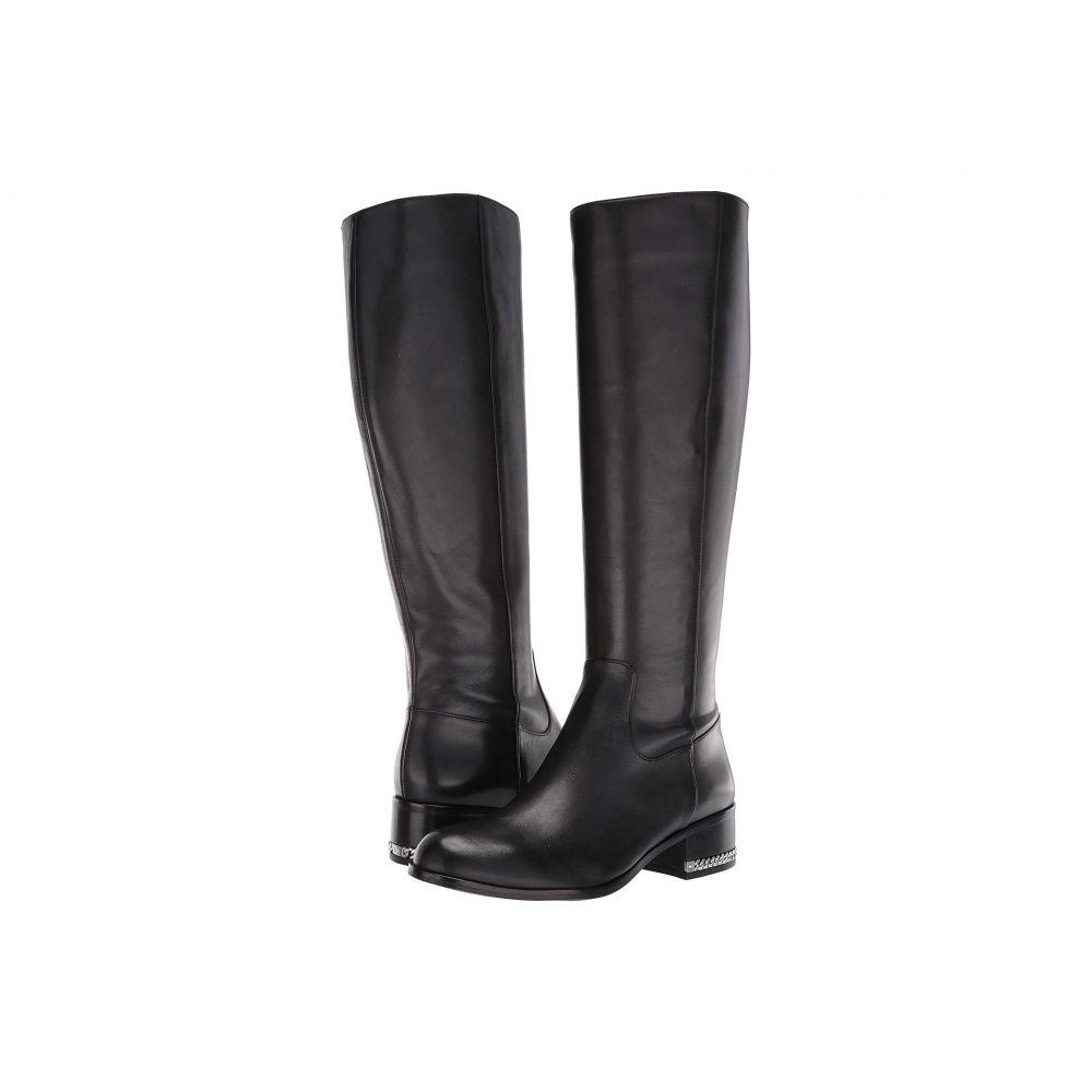 マイケル コース MICHAEL Michael Kors レディース シューズ・靴 ブーツ【Walker Flat Boot】Black