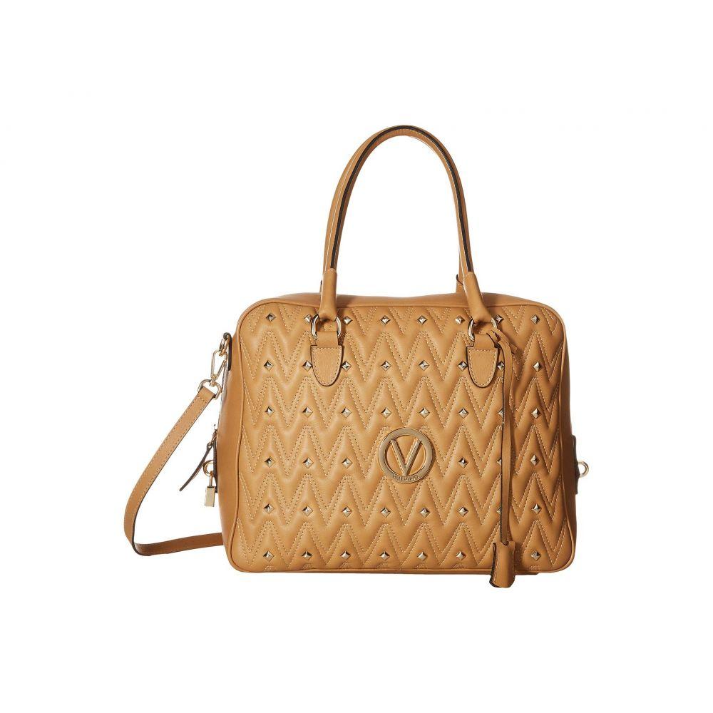 マリオ バレンチノ Valentino Bags by Mario Valentino レディース バッグ ハンドバッグ【Joelle D】Whiskey