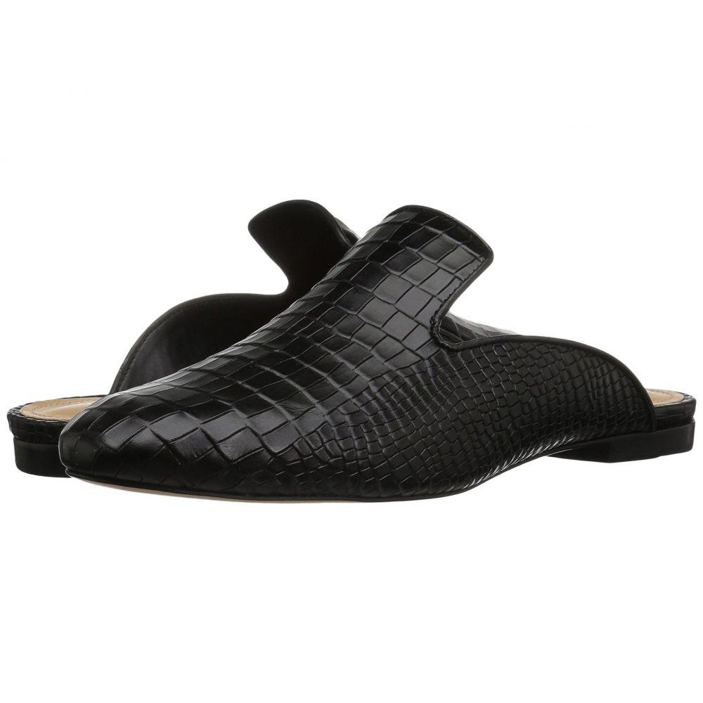 シュッツ Schutz レディース シューズ・靴【Avamel】Black