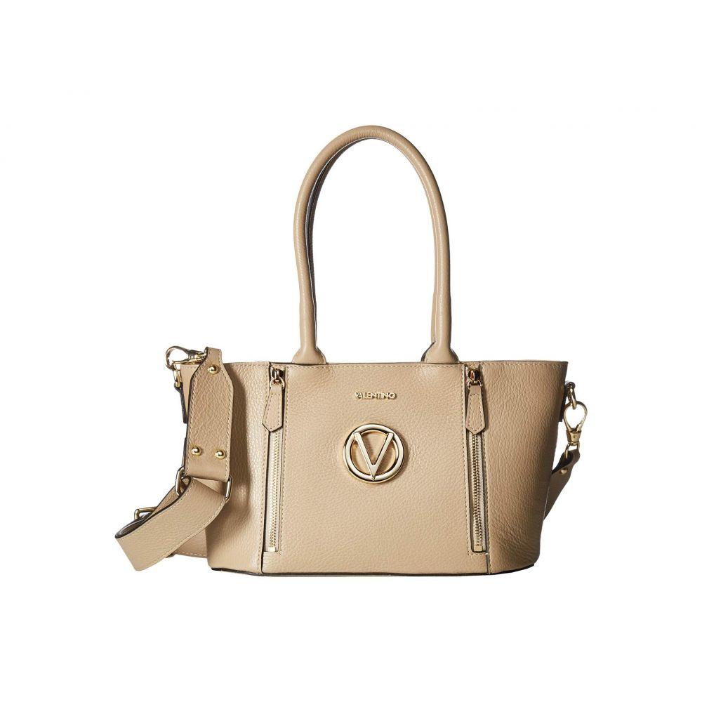マリオ バレンチノ Valentino Bags by Mario Valentino レディース バッグ トートバッグ【Bambi】Sand