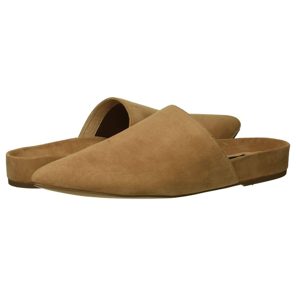 スティーブン Steven レディース シューズ・靴【Varner】Sand Suede