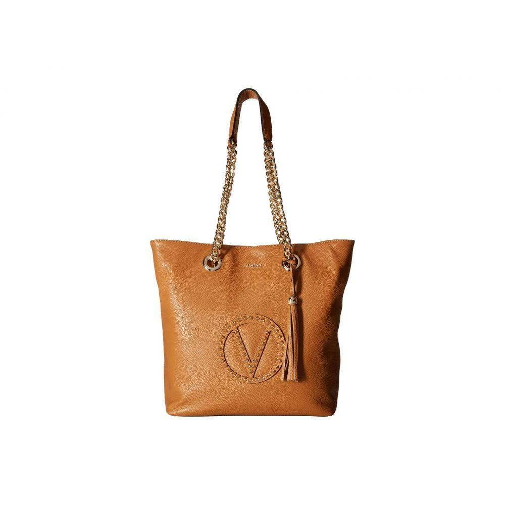 マリオ バレンチノ Valentino Bags by Mario Valentino レディース バッグ トートバッグ【Marylin Rock】Whiskey