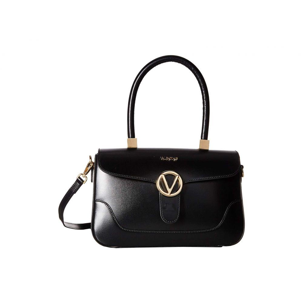マリオ バレンチノ Valentino Bags by Mario Valentino レディース バッグ ハンドバッグ【Gaelle】Black