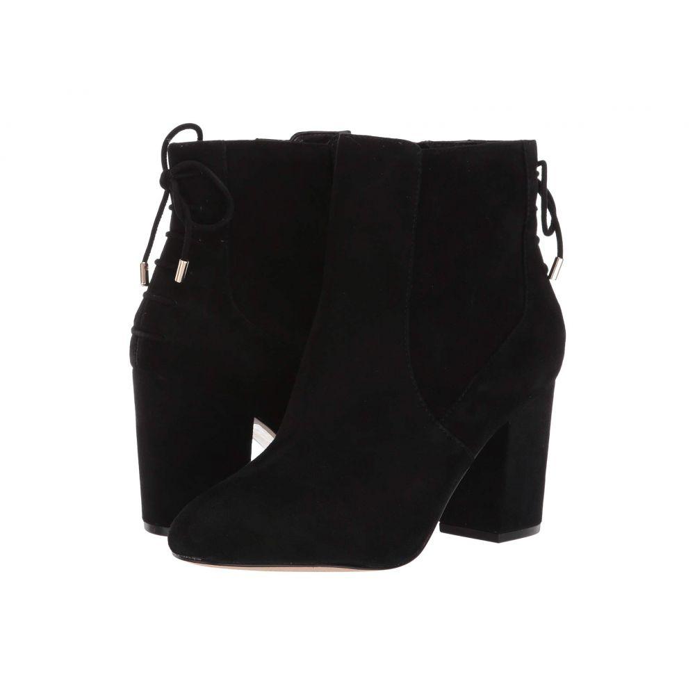アルド ALDO レディース シューズ・靴 ブーツ【Haorevia】Black Suede