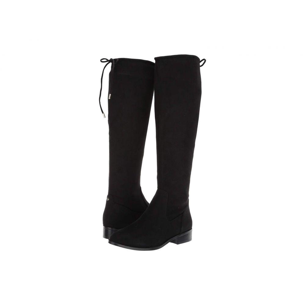 アルド ALDO レディース シューズ・靴 ブーツ【Lotherimma】Black