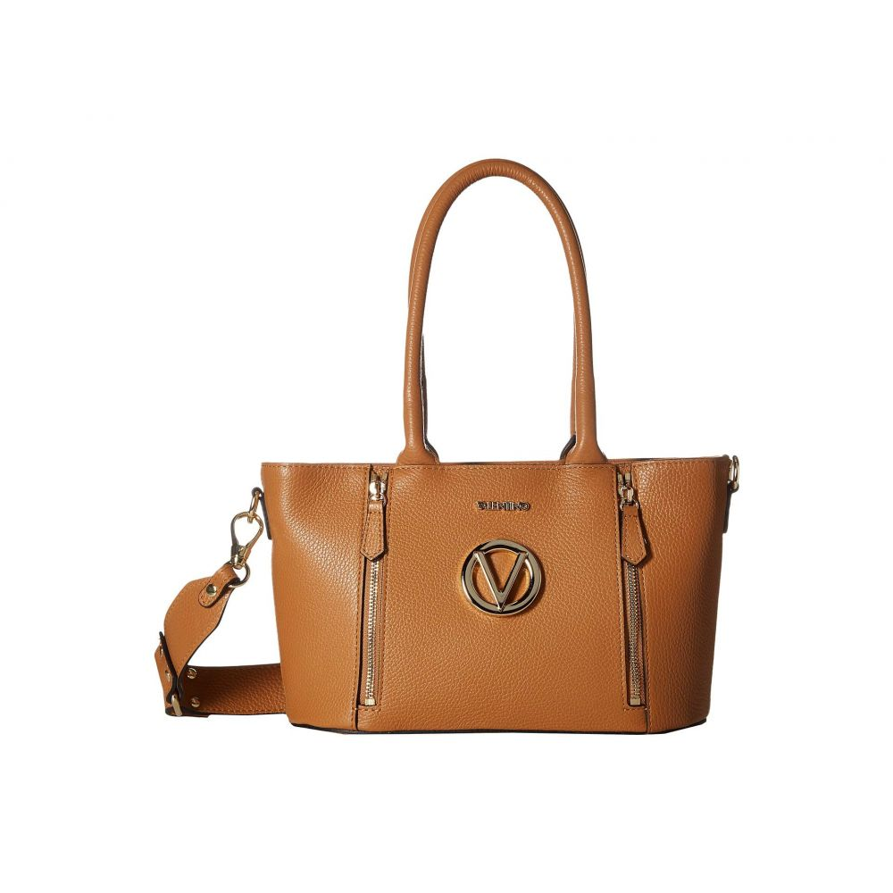 マリオ バレンチノ Valentino Bags by Mario Valentino レディース バッグ トートバッグ【Bambi】Whiskey