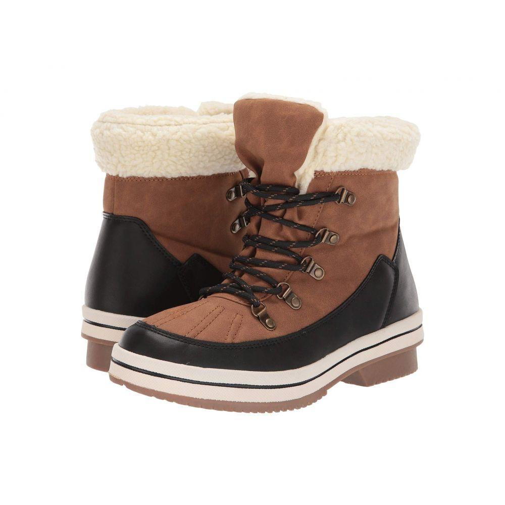 アルド ALDO レディース シューズ・靴 ブーツ【Ethialia】Natural