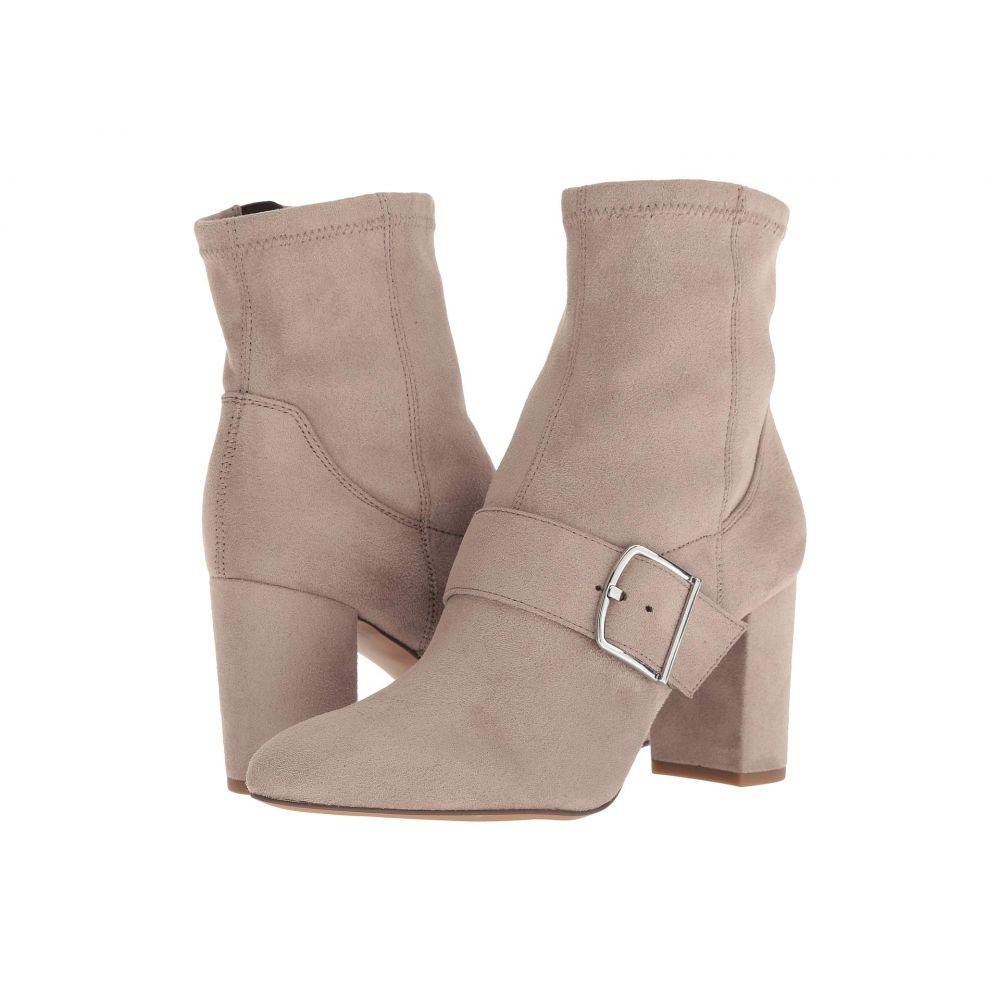 フランコサルト Franco Sarto レディース シューズ・靴 ブーツ【Eugenia】Warm Grey