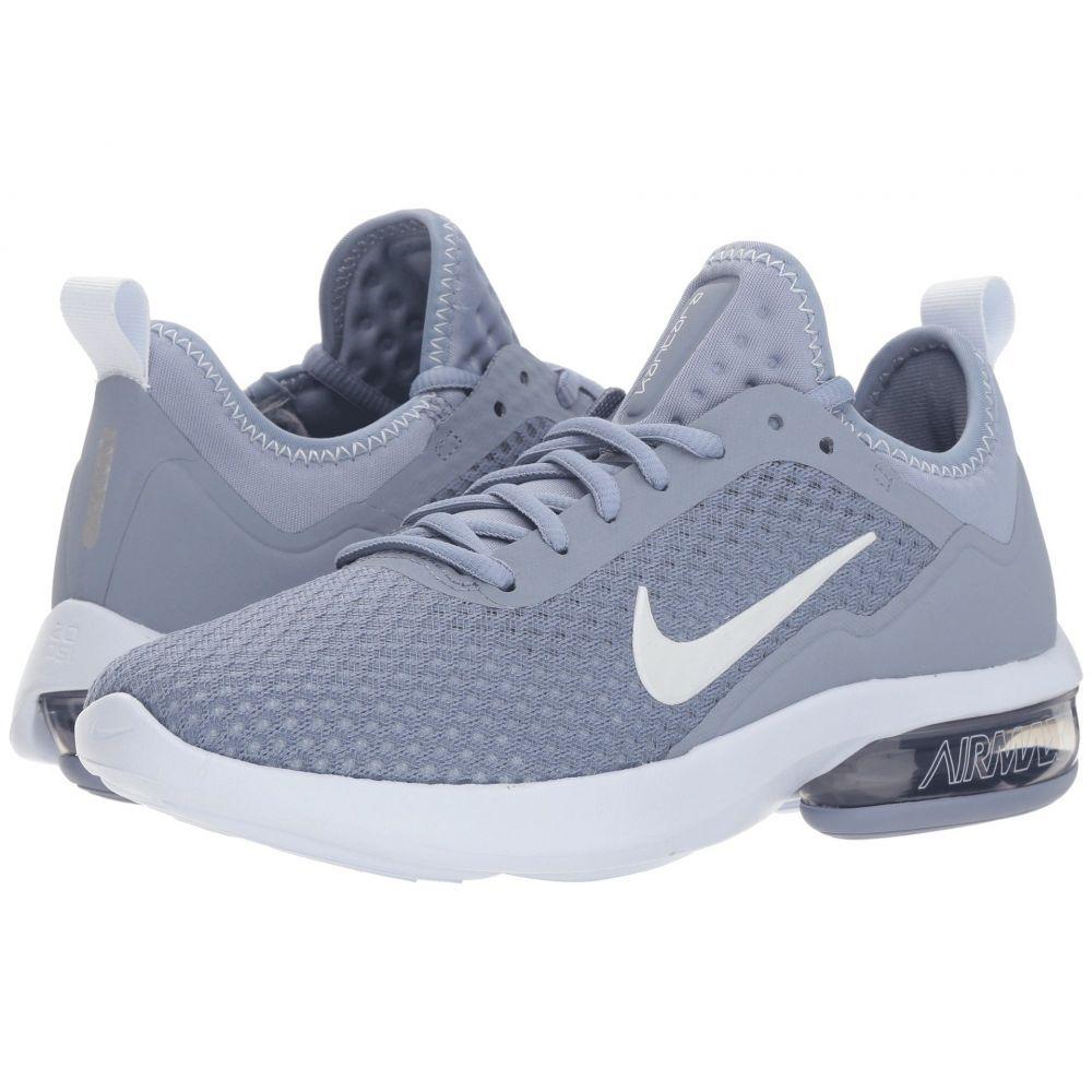 ナイキ Nike レディース ランニング・ウォーキング シューズ・靴【Air Max Kantara】Ashen Slate/Football Grey/White