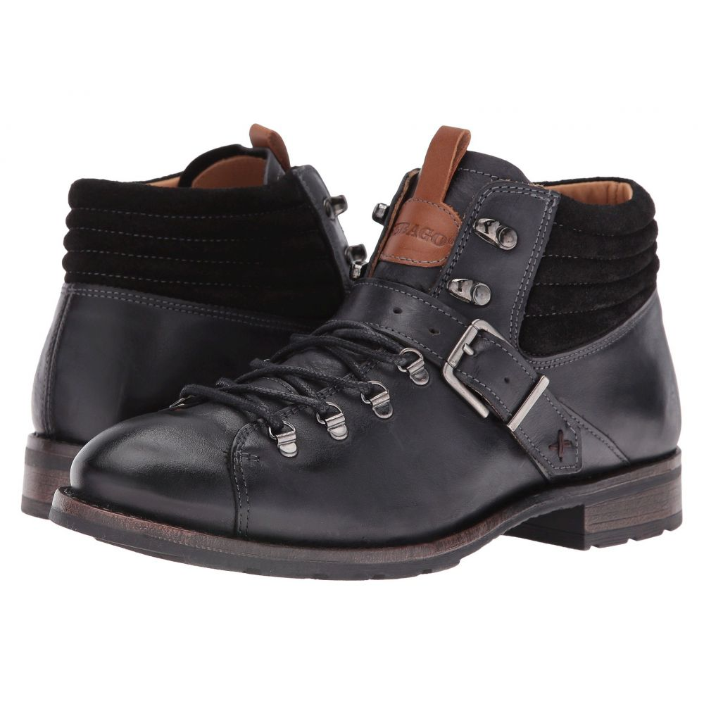 【25%OFF】 セバゴ Sebago Hiker】Black Leather レディース Sebago ハイキング・登山 シューズ・靴【Laney Hiker】Black Leather, 創業1718年京都老舗 扇子の白竹堂:a05182d9 --- canoncity.azurewebsites.net