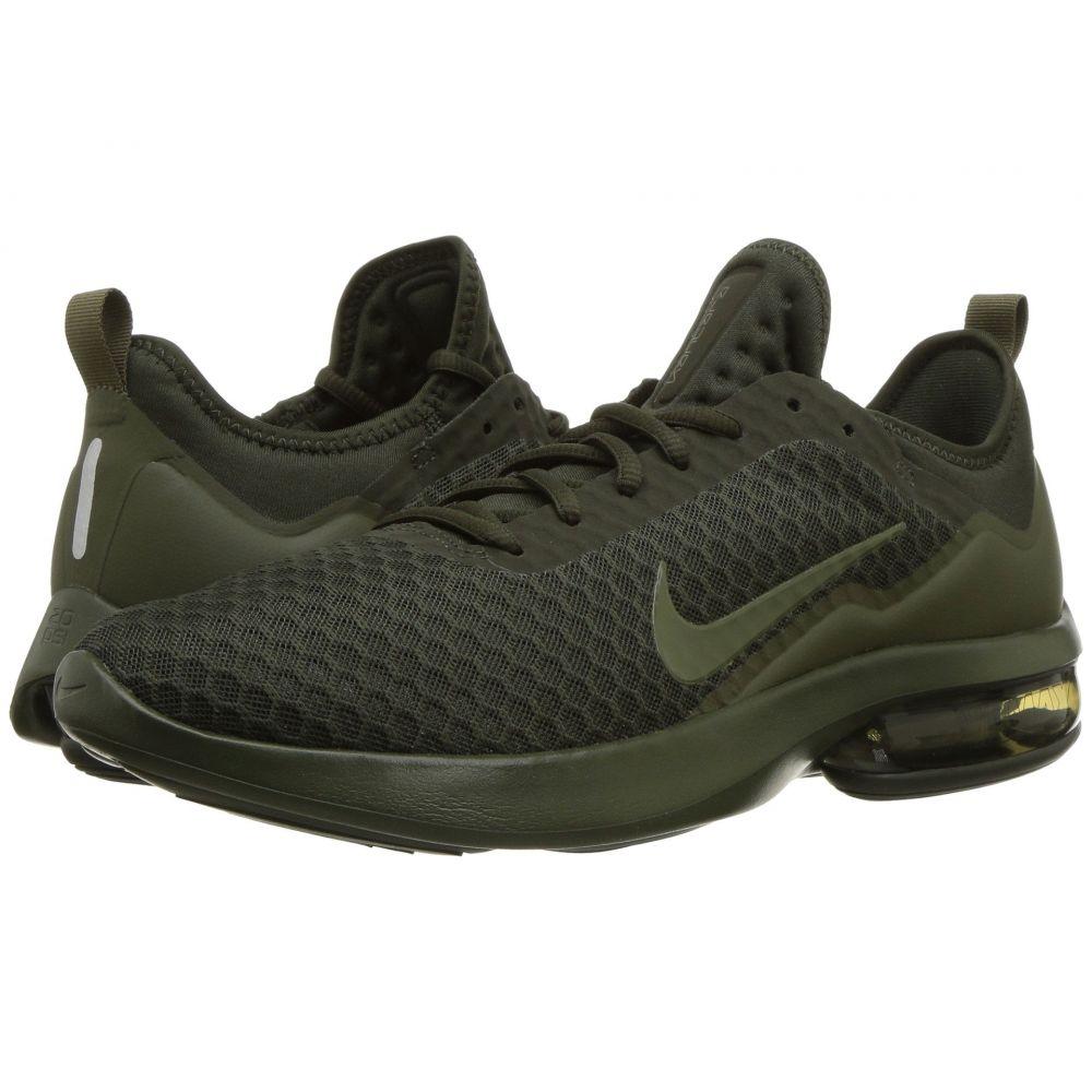 ナイキ Nike メンズ ランニング・ウォーキング シューズ・靴【Air Max Kantara】Sequoia/Cargo Khaki/Legion Green