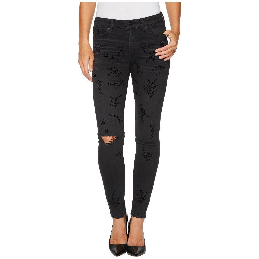 ラッキーブランド Skinny Lucky Brand レディース ボトムス Luz・パンツ ジーンズ・デニム Jeans【Ava Skinny Jeans in La Luz】La Luz, カガミノチョウ:8673be37 --- sunward.msk.ru
