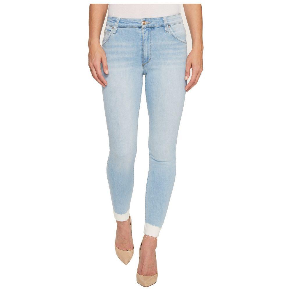 ジョーズジーンズ Joe's Jeans レディース ボトムス・パンツ ジーンズ・デニム【Wasteland Ankle in Marjorie】Marjorie