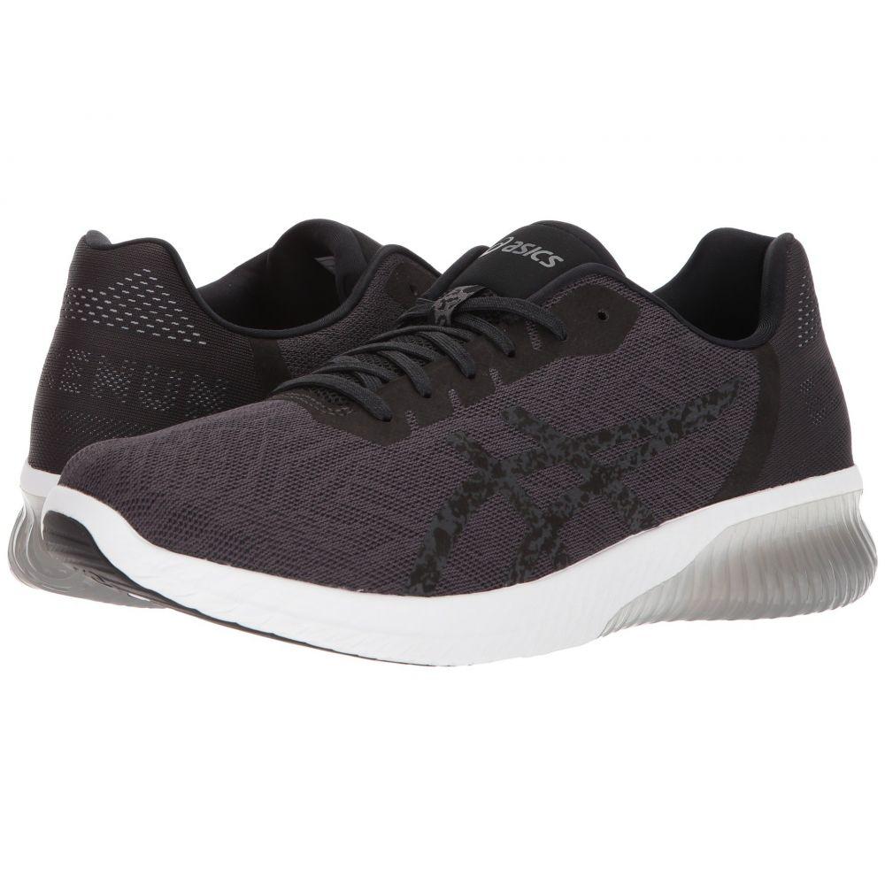 アシックス ASICS メンズ ランニング・ウォーキング シューズ・靴【GEL-Kenun】Phantom/Black/White