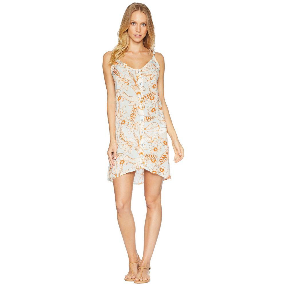 マージ Maaji レディース 水着・ビーチウェア ビーチウェア【Get Real Short Dress Cover-Up】Multicolor