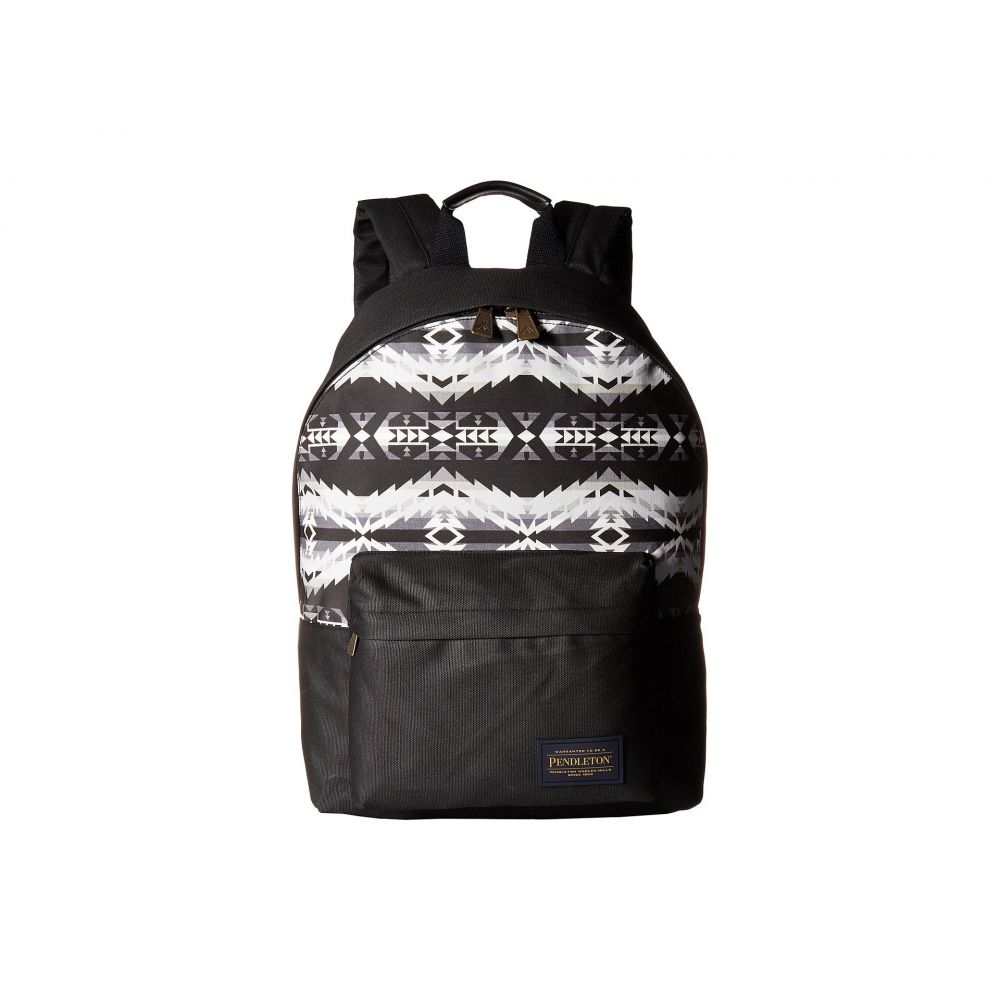 ペンドルトン Pendleton レディース バッグ バックパック・リュック【Canopy Canvas Backpack】Hawkeye