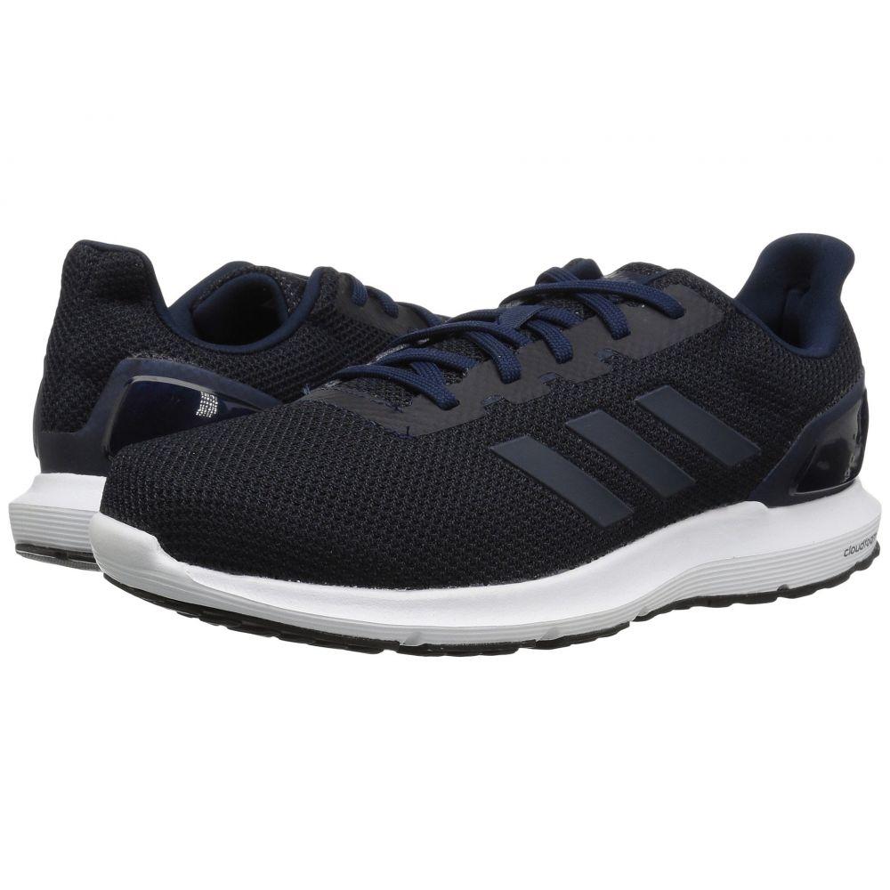アディダス adidas Running メンズ ランニング・ウォーキング シューズ・靴【Cosmic 2 SL】Collegiate Navy/Legend Ink/Core Black