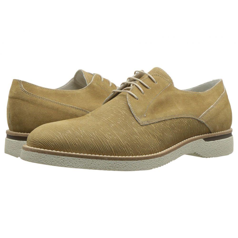 ケネス コール Kenneth Cole New York メンズ シューズ・靴 革靴・ビジネスシューズ【Douglas Lace-Up】Sand