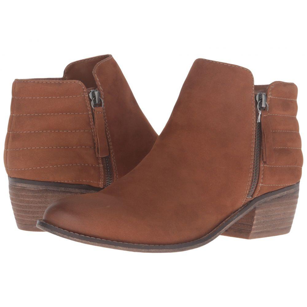シューズ・靴 レディース Suede デューン Dune London ブーツ【Petrie】Tan