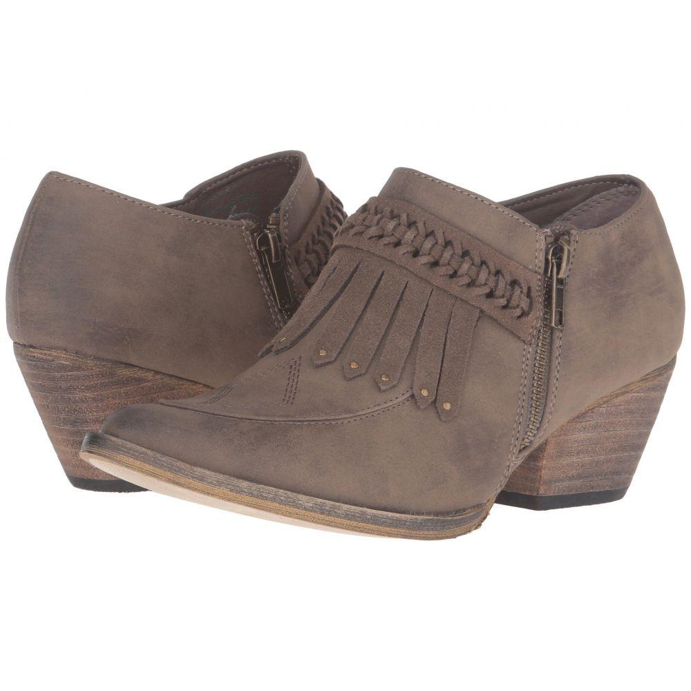 ボラティル VOLATILE レディース シューズ・靴 ブーツ【Venny】Taupe