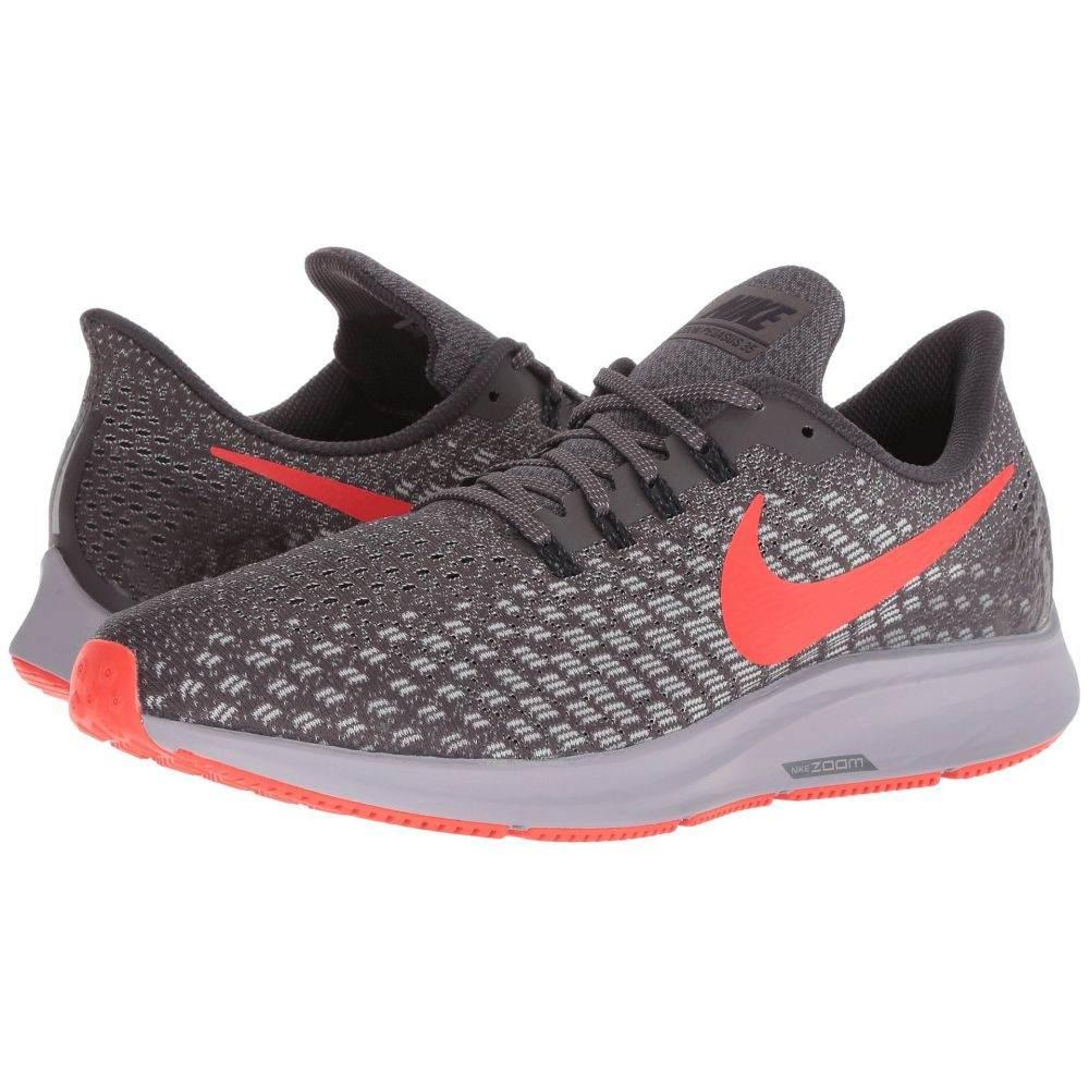 ナイキ Nike メンズ ランニング・ウォーキング シューズ・靴【Air Zoom Pegasus 35】Thunder Grey/Bright Crimson/Phantom