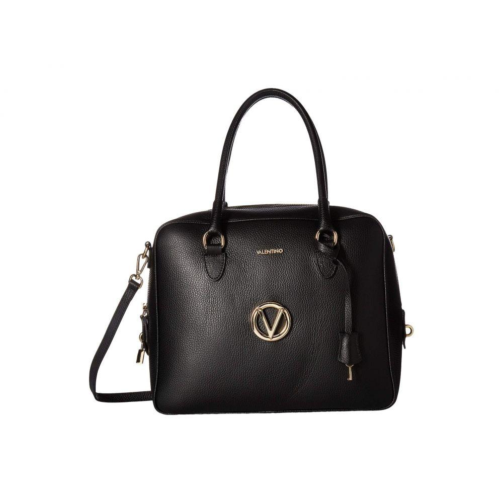 マリオ バレンチノ Valentino Bags by Mario Valentino レディース バッグ ハンドバッグ【Joelle】Black