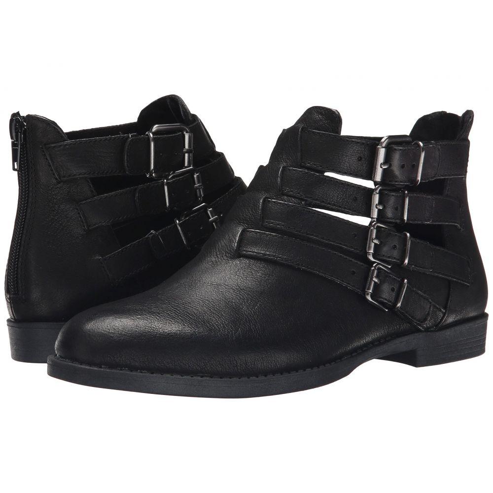 ベラヴィータ Bella-Vita レディース シューズ・靴 ブーツ【Ronan】Black