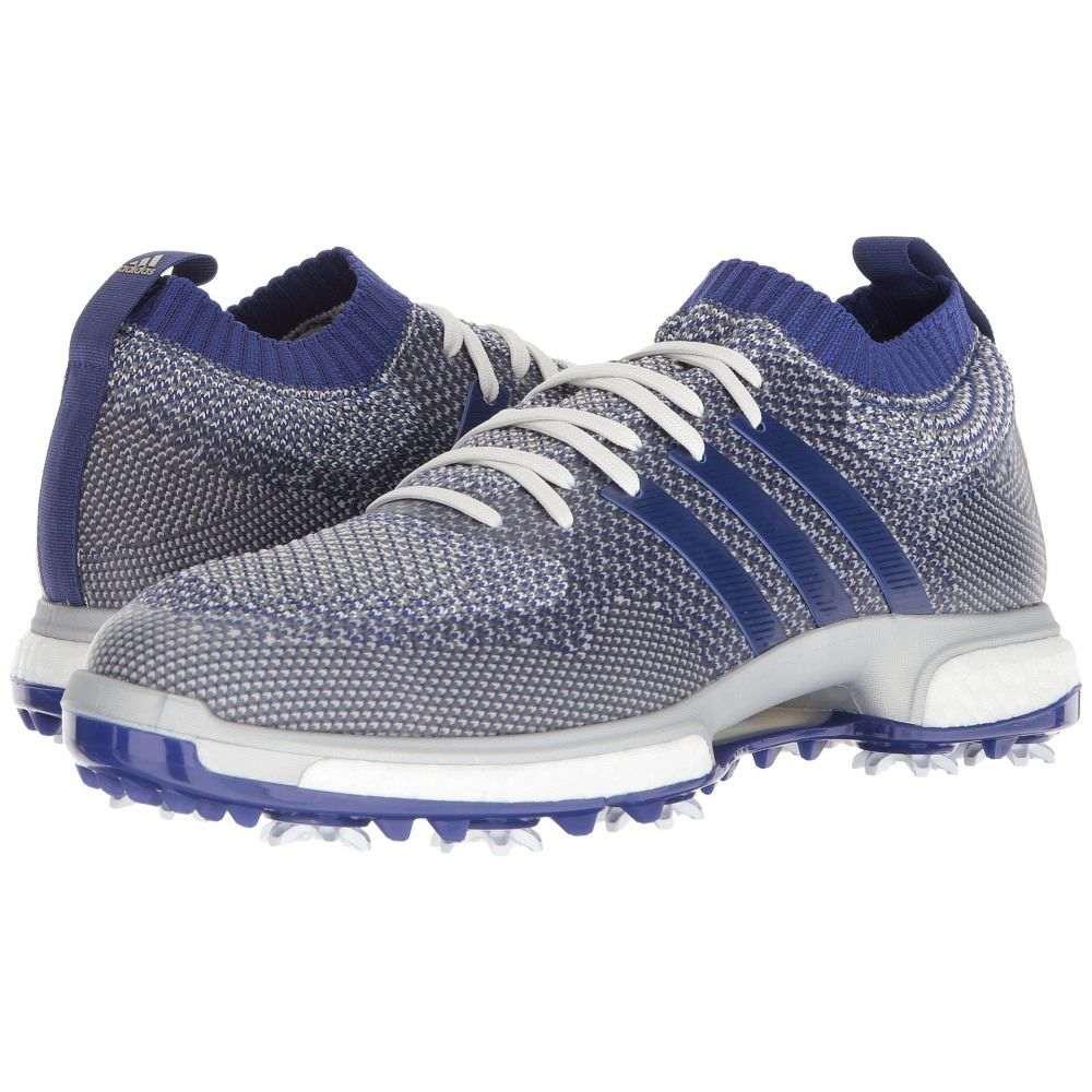 アディダス adidas Golf メンズ シューズ・靴【Tour360 Knit】Grey One/Real Purple/Footwear White