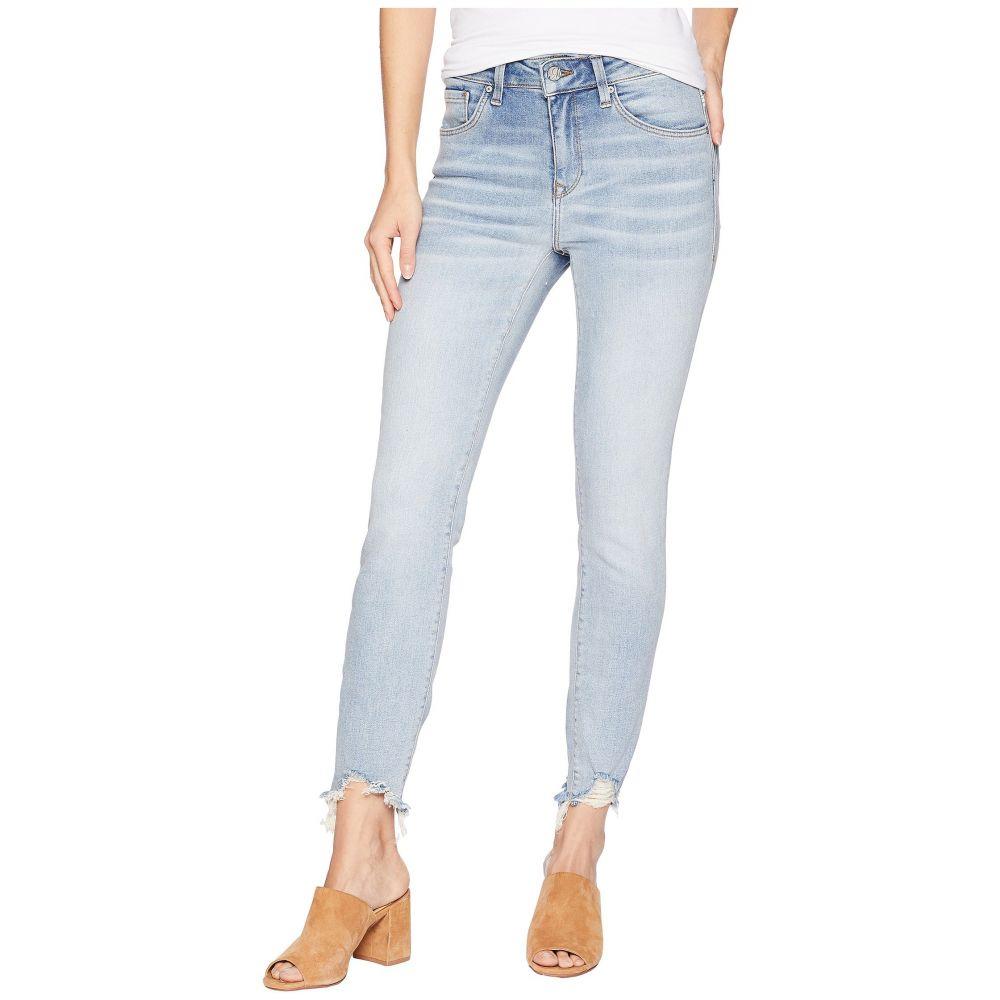 マーヴィ ジーンズ Vintage Mavi Ripped Jeans レディース in ボトムス・パンツ ジーンズ・デニム【Tess High-Rise Super Skinny in Light Ripped 80s Vintage】Light Ripped 80s Vintage, アイヒーリング:c449a452 --- sunward.msk.ru