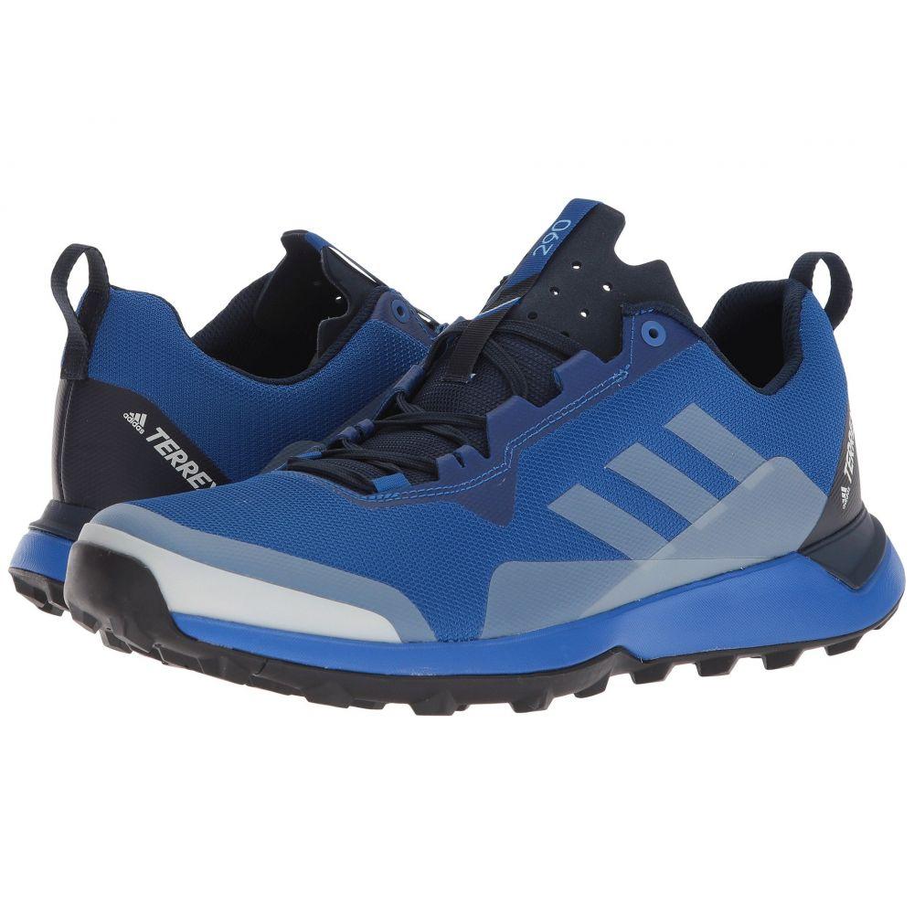アディダス adidas Outdoor メンズ ランニング・ウォーキング シューズ・靴【Terrex CMTK】Blue Beauty/Grey One/Collegiate Navy