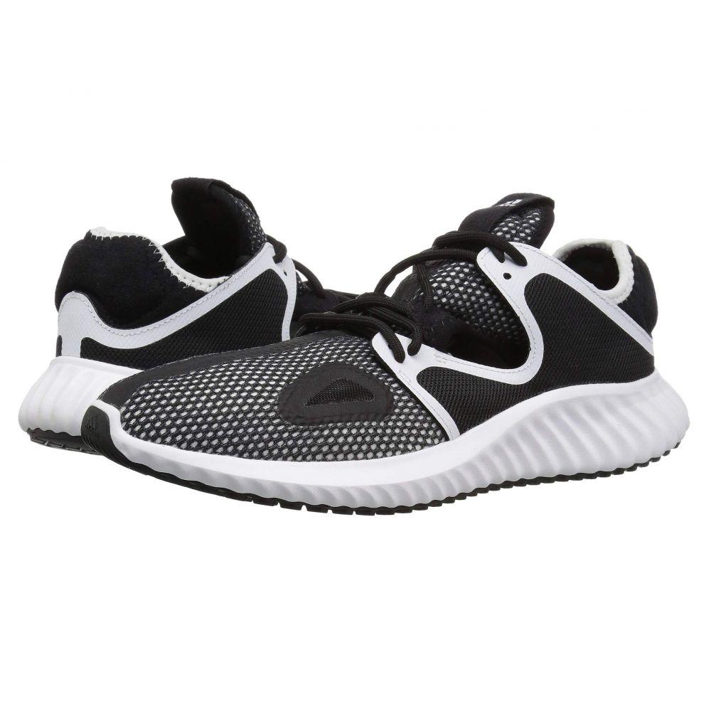 アディダス adidas Running レディース ランニング・ウォーキング シューズ・靴【Run Lux Clima】Black/White/White