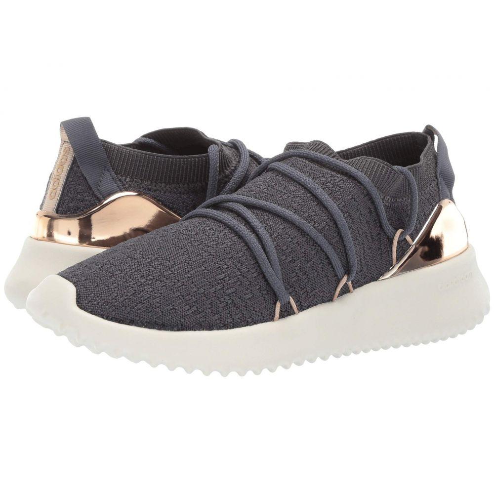 アディダス adidas レディース ランニング・ウォーキング シューズ・靴【Ultimate Motion】Grey Six/Grey Six/Soft Pale Nude
