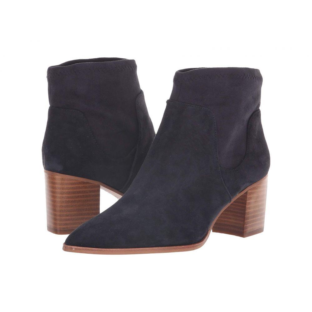 ソール ソサエティー SOLE / SOCIETY レディース シューズ・靴 ブーツ【Dawnina】Midnight