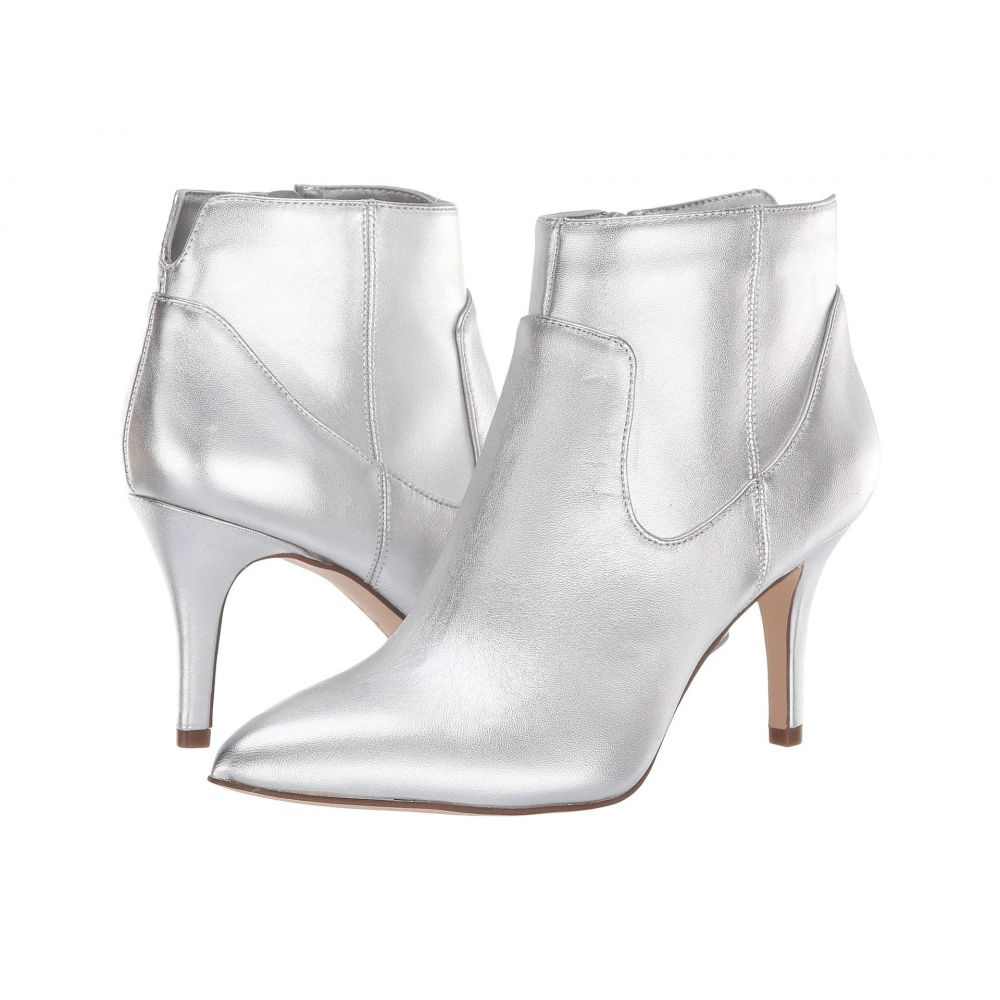 ソール ソサエティー SOLE / SOCIETY レディース シューズ・靴 ブーツ【Raphaela】Metallic Nappa