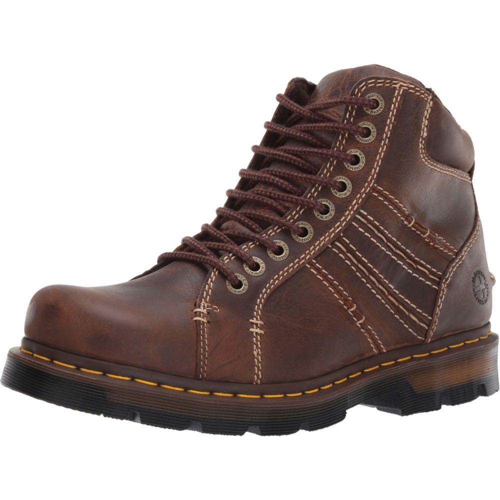 New Clarks Women Shoes Tri Nova copper Size 6 UK Fit D