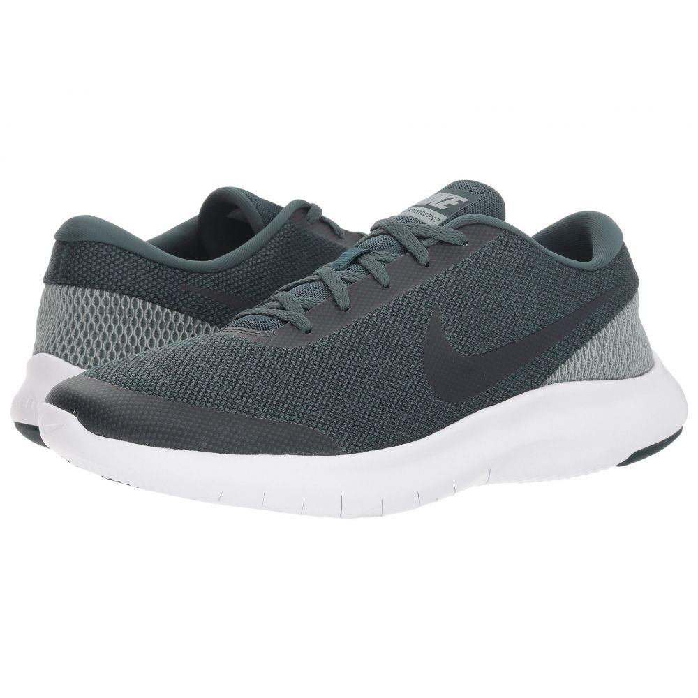 ナイキ Nike メンズ ランニング・ウォーキング シューズ・靴【Flex Experience RN 7】Faded Spruce/Mica Green/Midnight Spruce