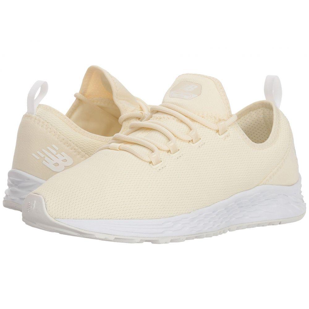 ニューバランス New Balance レディース ランニング・ウォーキング シューズ・靴【Arishi Sport v1】Angora/White