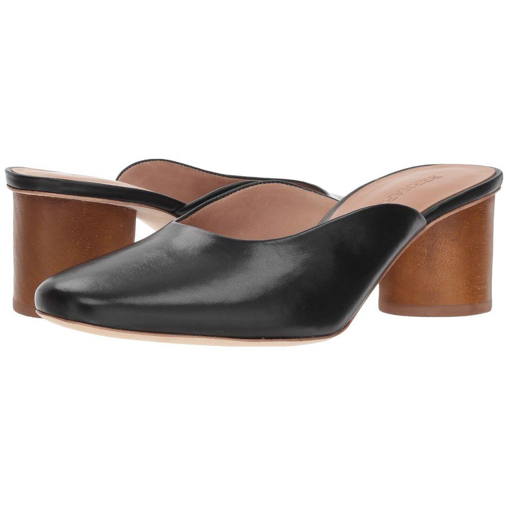 ベルナルド Bernardo レディース シューズ・靴【Irena】Black