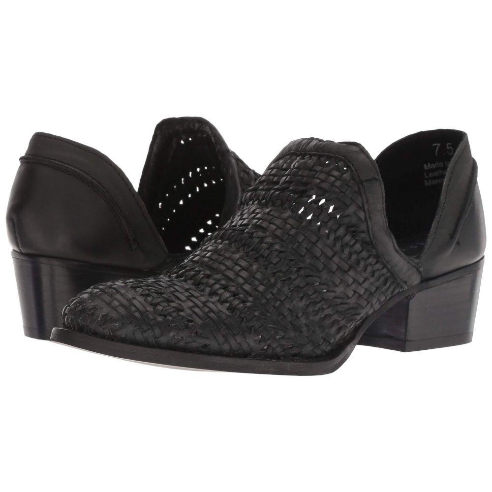 ボラティル VOLATILE レディース シューズ・靴 ブーツ【Bondi】Black