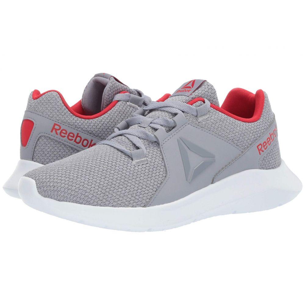 リーボック Reebok メンズ ランニング・ウォーキング シューズ・靴【Energylux】Cool Shadow/Primal Red/White