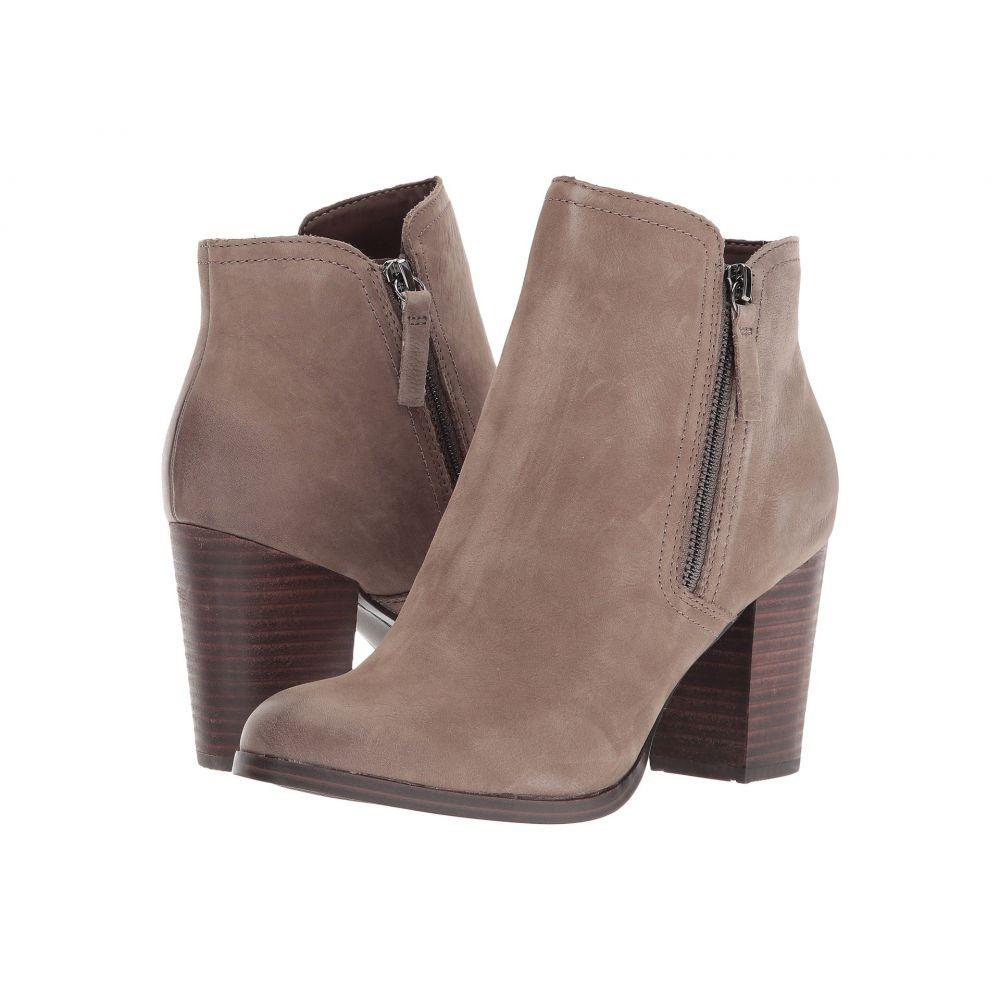 アルド ALDO レディース シューズ・靴 ブーツ【Emely】Grey