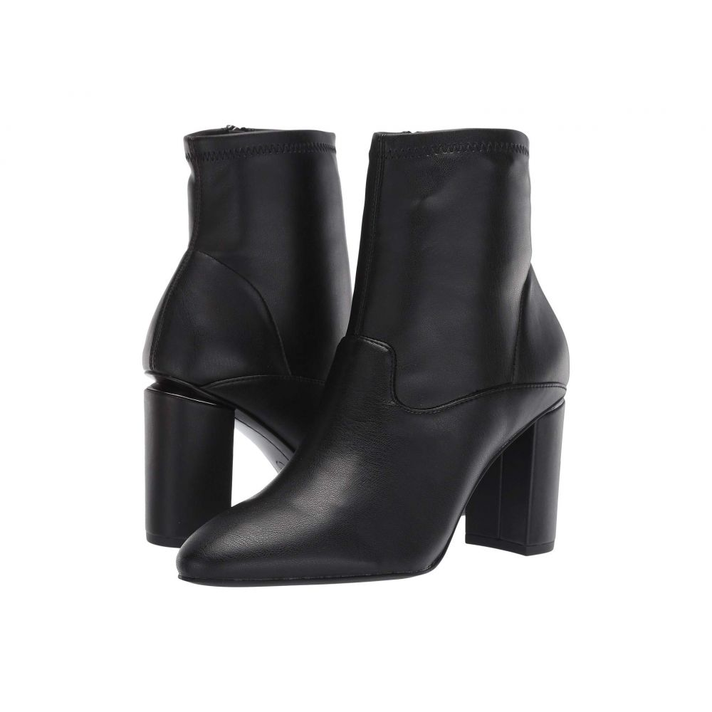 フランコサルト Franco Sarto レディース シューズ・靴 ブーツ【Eames】Black
