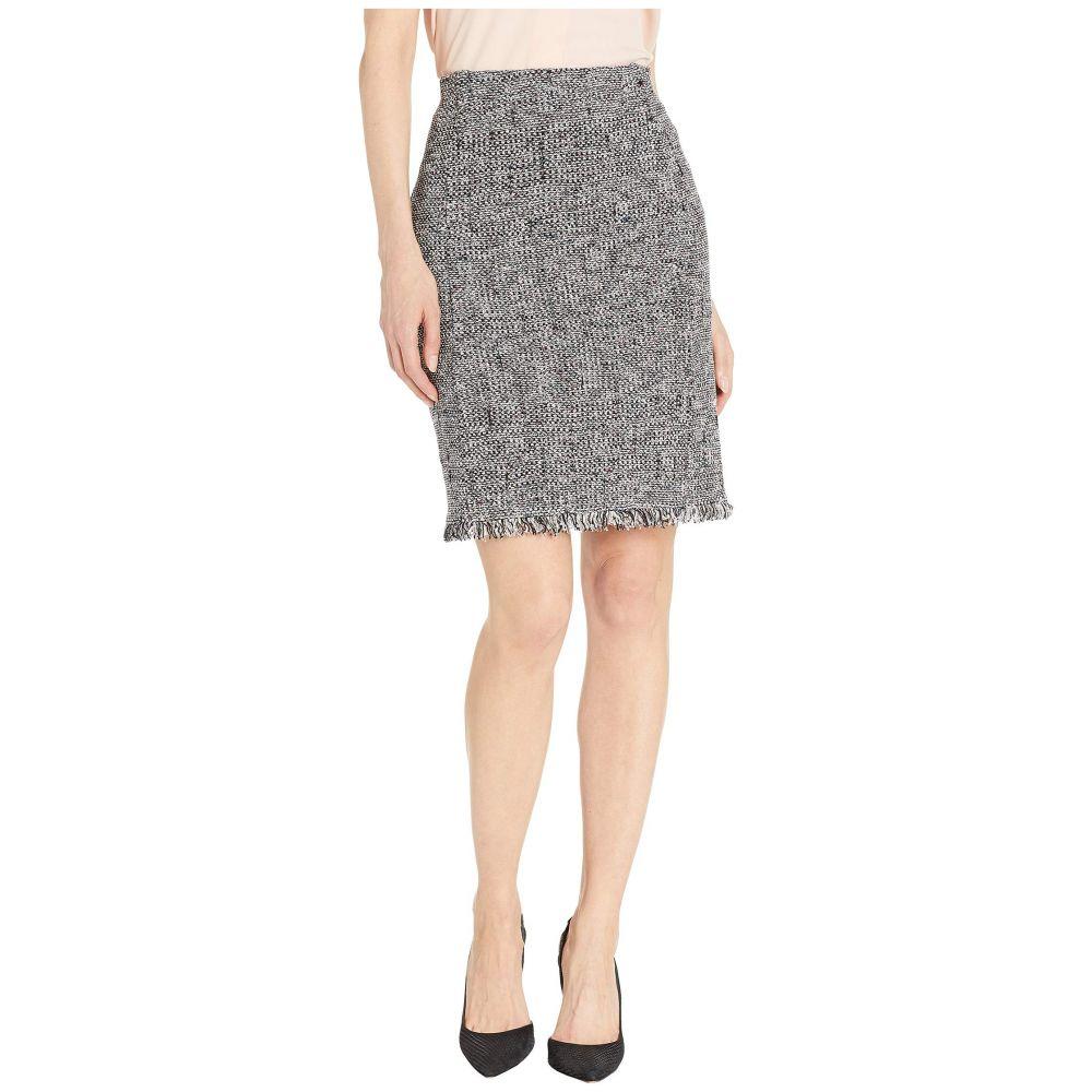 ニックゾー NIC+ZOE レディース スカート【Sun Disc Skirt】Multi