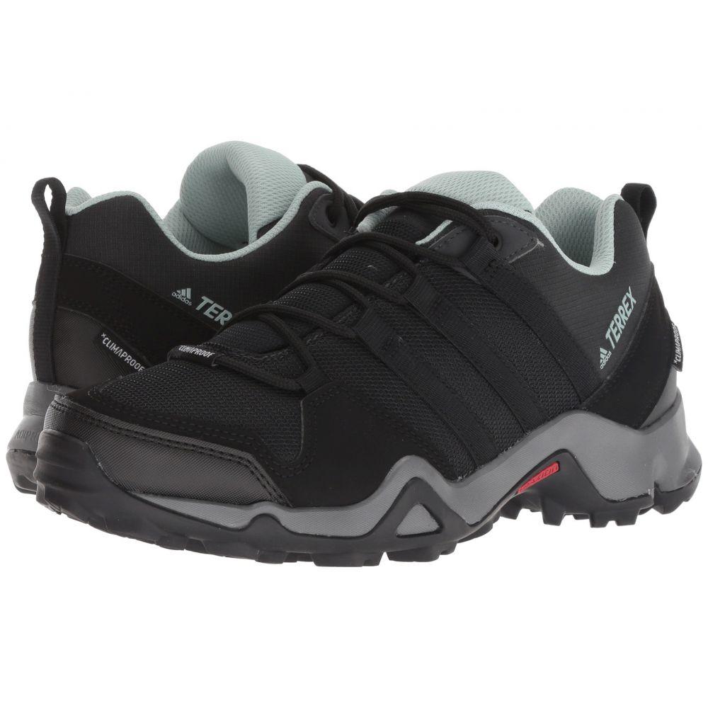 魅力の アディダス adidas AX2 Outdoor レディース レディース CP】Black/Black/Ash ハイキング・登山 シューズ・靴【Terrex AX2 CP】Black/Black/Ash Green, クレスコ:7e572dbd --- clftranspo.dominiotemporario.com