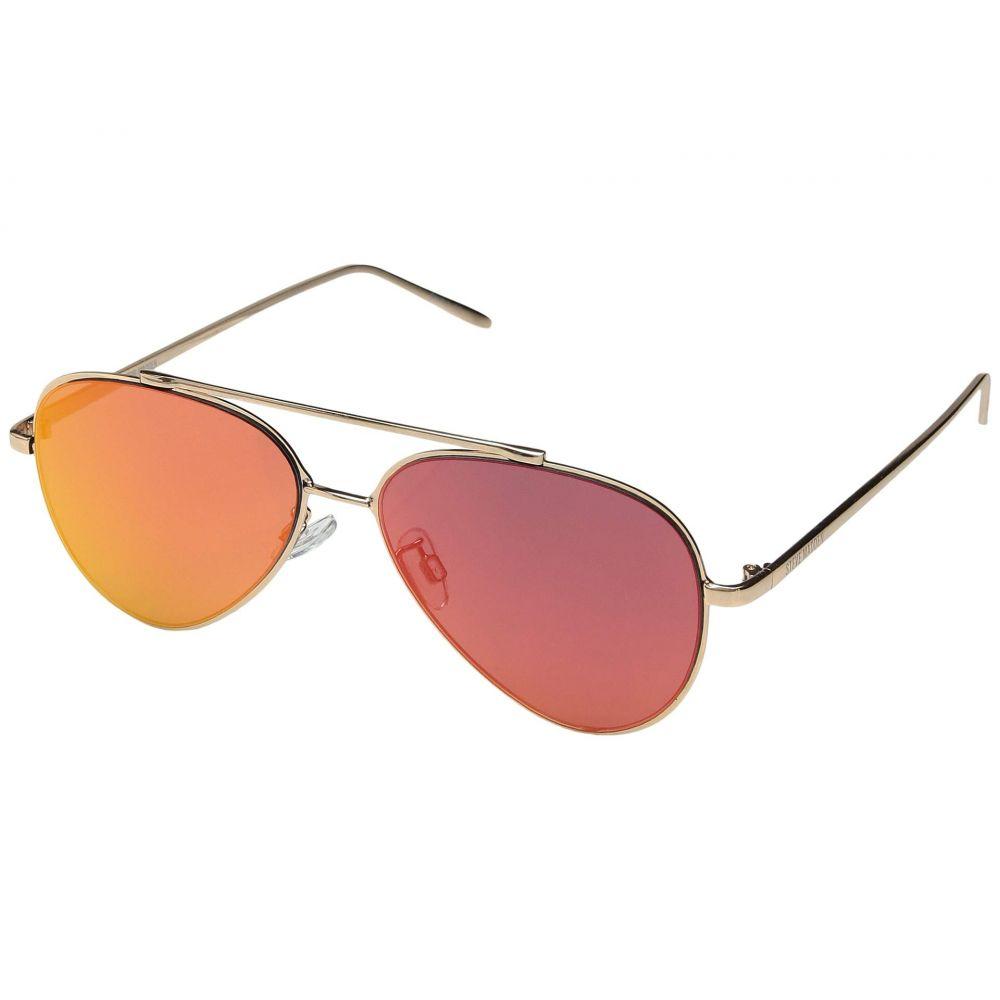 女性用 眼鏡 SM472157 - Green メガネ サングラス レディース スティーブマデン Steve Madden