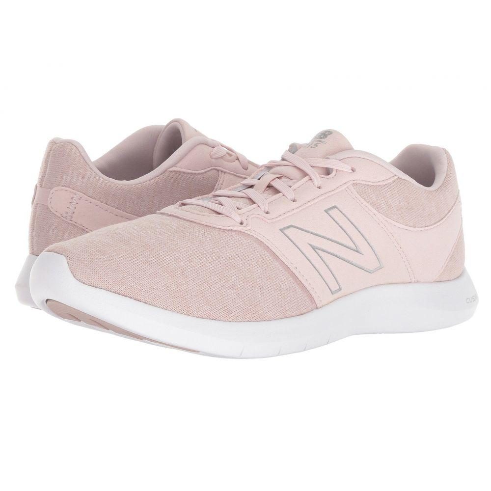 ニューバランス New Balance レディース ランニング・ウォーキング シューズ・靴【WL415v1】Conch Shell/White