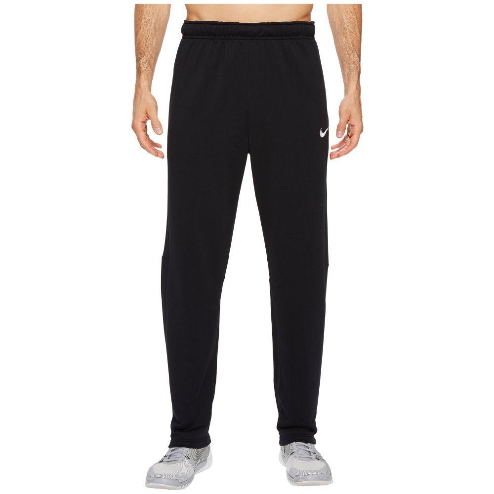 登場! ナイキ Nike メンズ フィットネス・トレーニング ボトムス Nike・パンツ【Dry Training Training Regular Regular Pant】Black/Silver, luire:bc0d2aed --- konecti.dominiotemporario.com