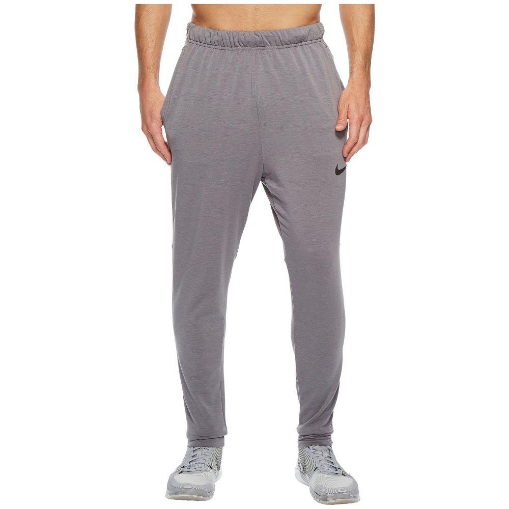 【信頼】 ナイキ Nike Nike メンズ メンズ フィットネス・トレーニング ボトムス・パンツ【Dry Grey/Black Training Pant】Gunsmoke/Black/Vast Grey/Black, U-TREASURE(ユートレジャー):09479857 --- capela.eng.br