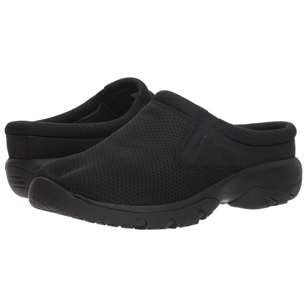 メレル Merrell メンズ シューズ シューズ・靴・靴 メレル サンダル メンズ【Encore Rexton Slide AC+】Black, タテバヤシシ:46d9dbcd --- sunward.msk.ru
